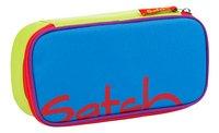 Satch pennenzak Schlamperbox Flash Jumper