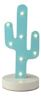 Lamp cactus