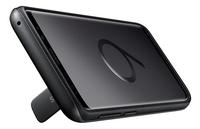 Samsung coque Protective Standing Cover pour Samsung Galaxy S9 noir-Détail de l'article