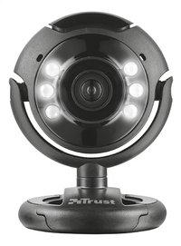 Trust webcam Spotlight Pro-Avant
