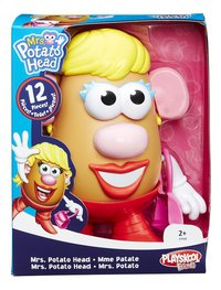 Playskool Madame Patate-Avant