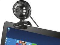 Trust webcam Spotlight Pro-Image 1