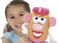 Playskool Madame Patate-Image 1