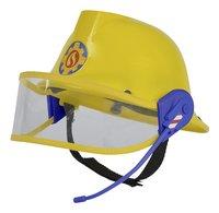 Helm Brandweerman Sam