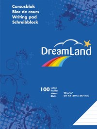 f7c3ecb5b8f Vind de artikels van DreamLand - ColliShop