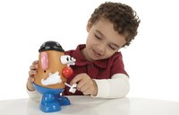 Playskool Monsieur Patate-Image 2