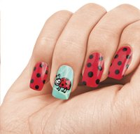 Rio Professional Nail Art Classic-Afbeelding 1