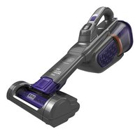 Black & Decker Kruimeldief BHHV520BFP-QW-Artikeldetail