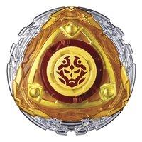 Speelset Infinity Nado Split Battle Buddha & Blast Flame-Vooraanzicht