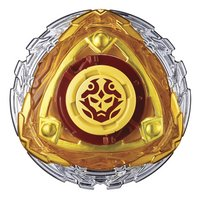 Speelset Infinity Nado Split Battle Buddha & Blast Flame