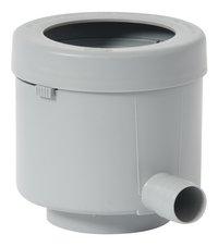 Garantia Collecteur filtrant pour tonneau de pluie Eco de luxe