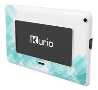 Kurio Tablet XL 10 inch 16 GB wit-Artikeldetail