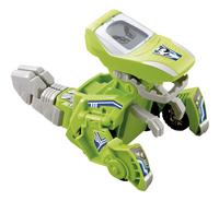 VTech Switch & Go Dino's T-Rex-Artikeldetail