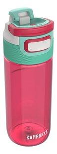 Kambukka drinkfles Elton 500 ml Watermelon-Linkerzijde