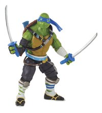 Figurine Ninja Turtles 2 Leonardo