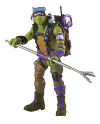 Figuur Teenage Mutant Ninja Turtles Out of the Shadows Donatello