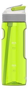 Kambukka drinkfles Lagoon 750 ml Apple Green-Linkerzijde