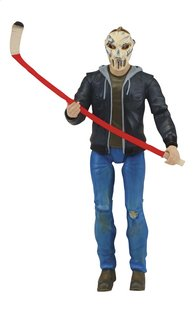 Figurine Ninja Turtles 2 Casey Jones