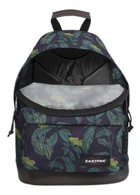 Eastpak rugzak Wyoming Wild Green-Artikeldetail