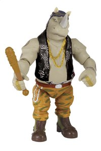 Figurine Ninja Turtles 2 Rocksteady
