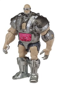 Figurine Ninja Turtles 2 Krang