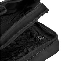 Eastpak trousse de toilette Spider Black-Détail de l'article