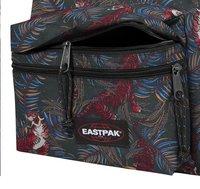 Eastpak sac à dos Padded Zippl'r Busy Tiger-Détail de l'article