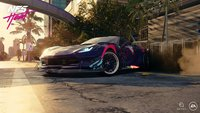 PS4 Need for Speed Heat FR/ANG-Image 3