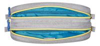 Delsey plumier Stripes-Détail de l'article