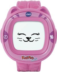 VTech KidiPets Watch kat-Artikeldetail