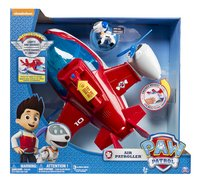 Set Pat' Patrouille Air Patroller