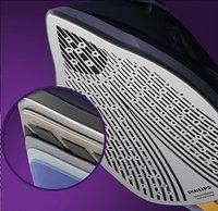 Philips Stoomstrijkijzer Azur GC4537/70-Artikeldetail