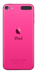 Apple iPod touch 32 GB roze-Achteraanzicht