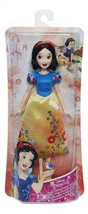 Mannequinpop Disney Princess Royal Shimmer Sneeuwwitje-Vooraanzicht