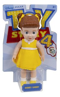 Actiefiguur Toy Story 4 Movie basic Gabby Gabby-Vooraanzicht