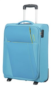 American Tourister Zachte reistrolley Joyride Upright hawaii blue 55 cm
