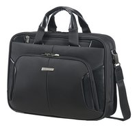 Samsonite Sac business XBR black