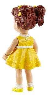 Figurine articulée Toy Story 4 Movie basic Gabby Gabby-Arrière