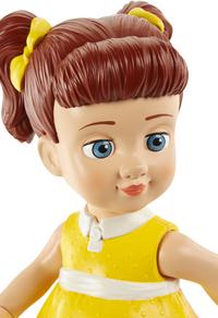 Figurine articulée Toy Story 4 Movie basic Gabby Gabby-Détail de l'article