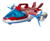 Set PAW Patrol Air Patroller-Artikeldetail