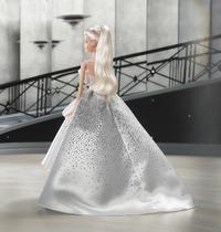 Barbie poupée mannequin  60ème anniversaire-Image 7