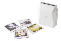 Fujifilm printer Instax Share SP-3 wit-Artikeldetail