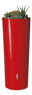 Garantia tonneau de pluie Color tomato 350 l-Détail de l'article