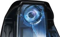 Miele Aspirateur Blizzard CX1 EcoLine black-Détail de l'article