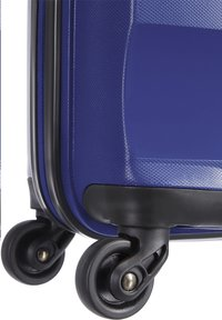 American Tourister Valise rigide Bon Air Spinner midnight navy 55 cm-Détail de l'article