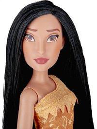 Mannequinpop Disney Princess Royal Shimmer Pocahontas-Artikeldetail