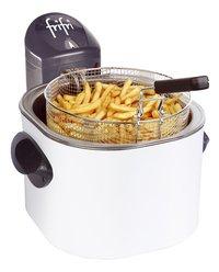 Frifri friteuse 1518