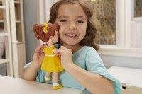 Figurine articulée Toy Story 4 Movie basic Gabby Gabby-Image 1