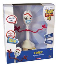 Figurine interactive Toy Story 4 Fourchette Parlant-Côté gauche