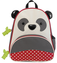 Skip*Hop rugzak Zoo Packs panda